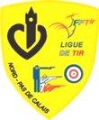 Ligue de Tir Nord Pas-de-Calais