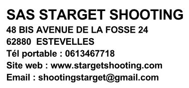 starget shooting v2.jpg
