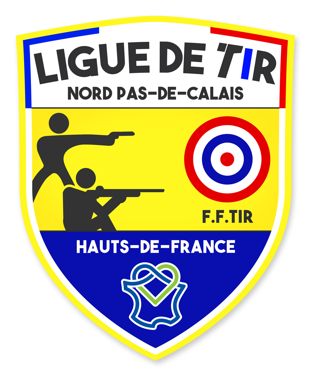 Logo Ligue de Tir Small.jpg